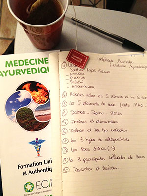 conference-ayurveda