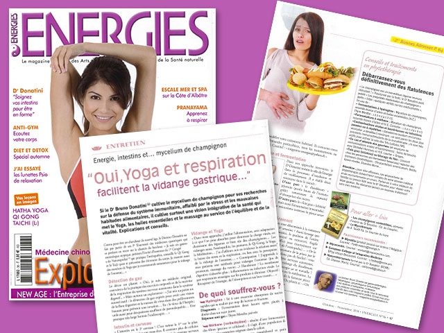 energies-magazine-feature