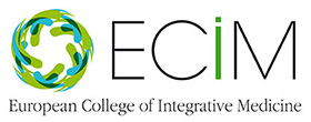 European College of Integrative Medicine - ECIM - Paris